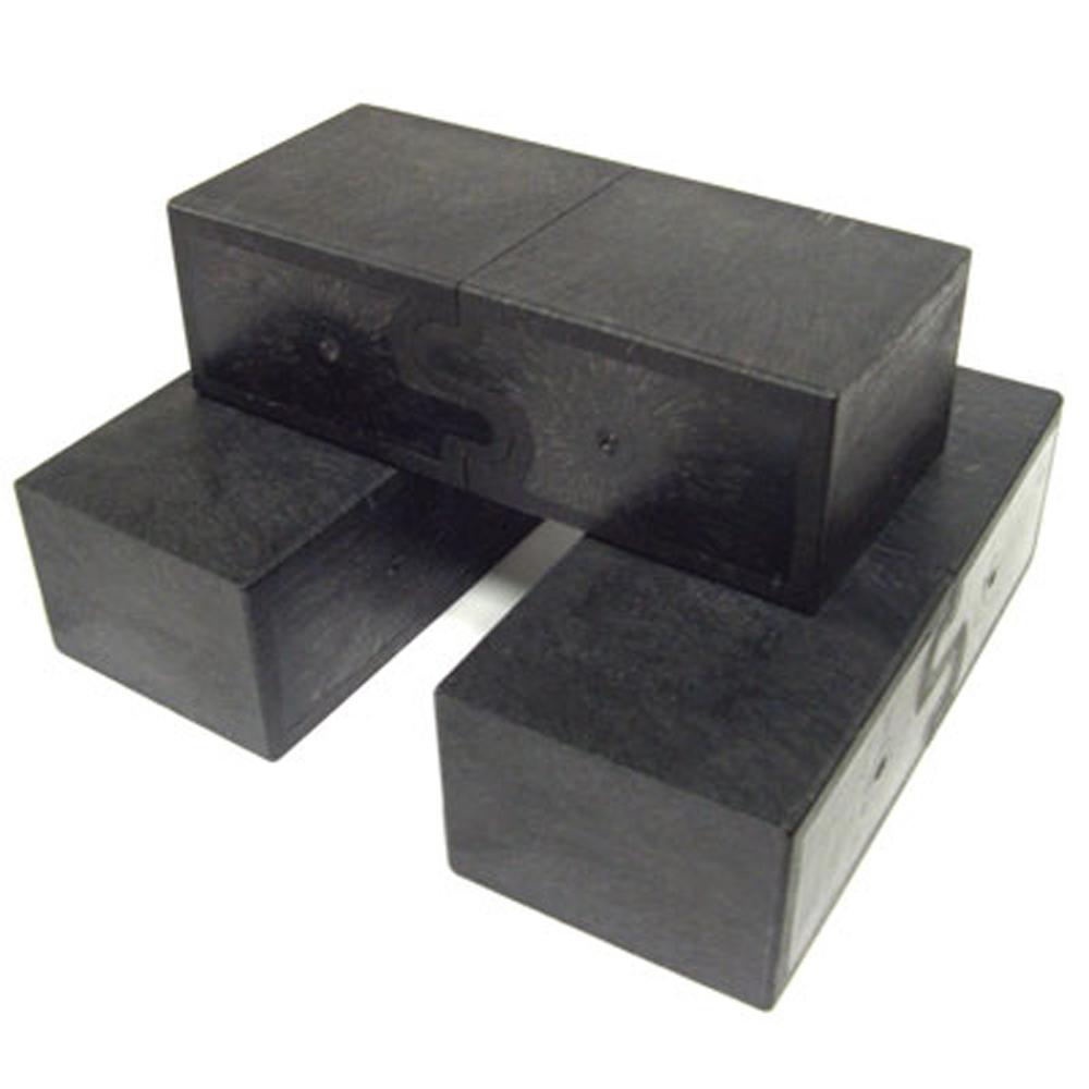 조립식벽돌상급흑색(G-64B) 흑색