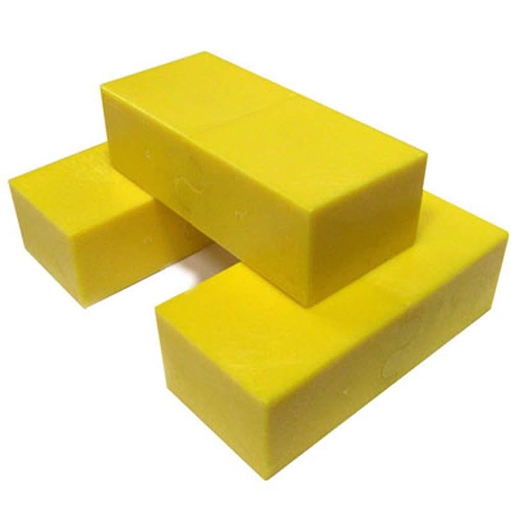 조립식벽돌초급(G-64Y) 황색