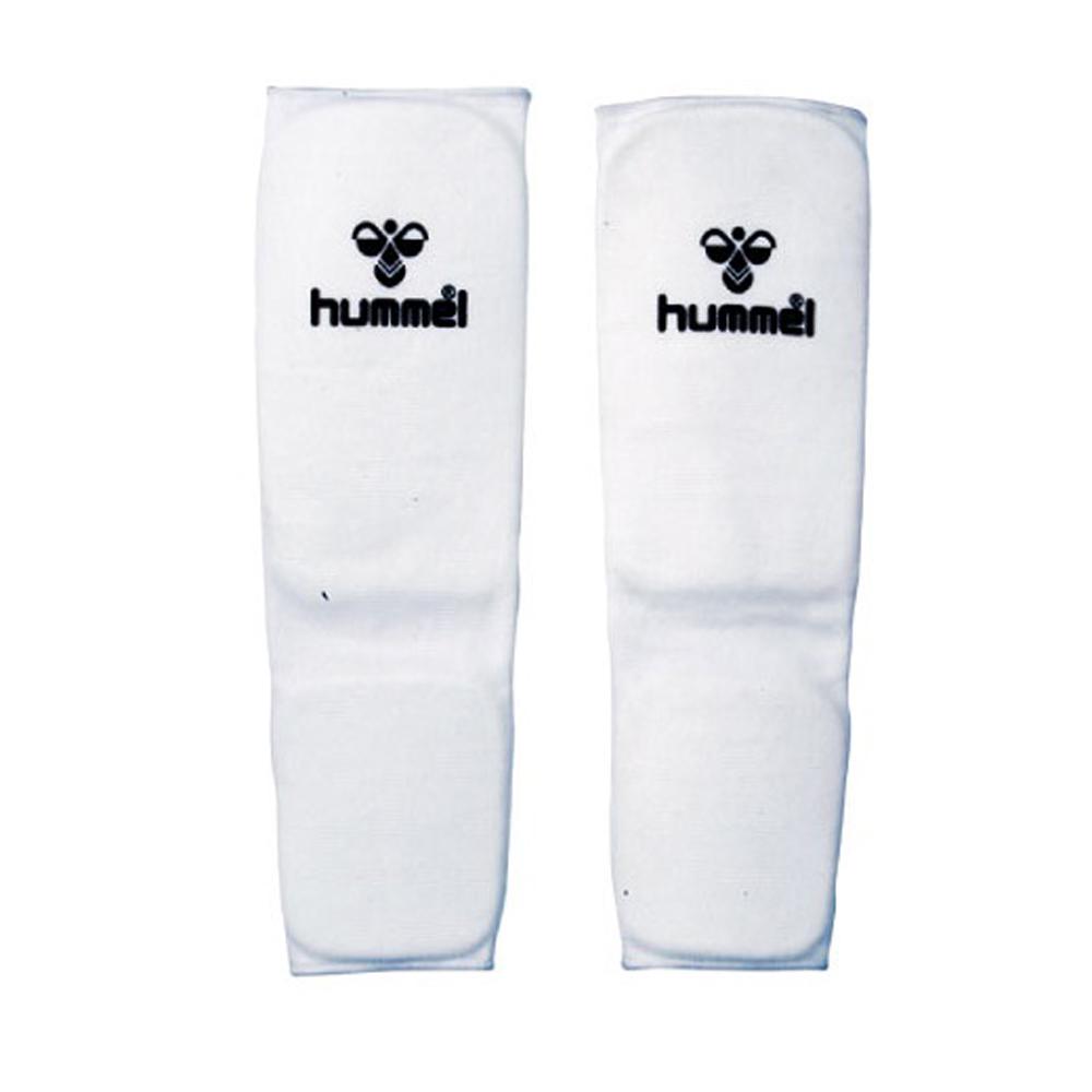 험멜 다리발등보호대 HM-TK311