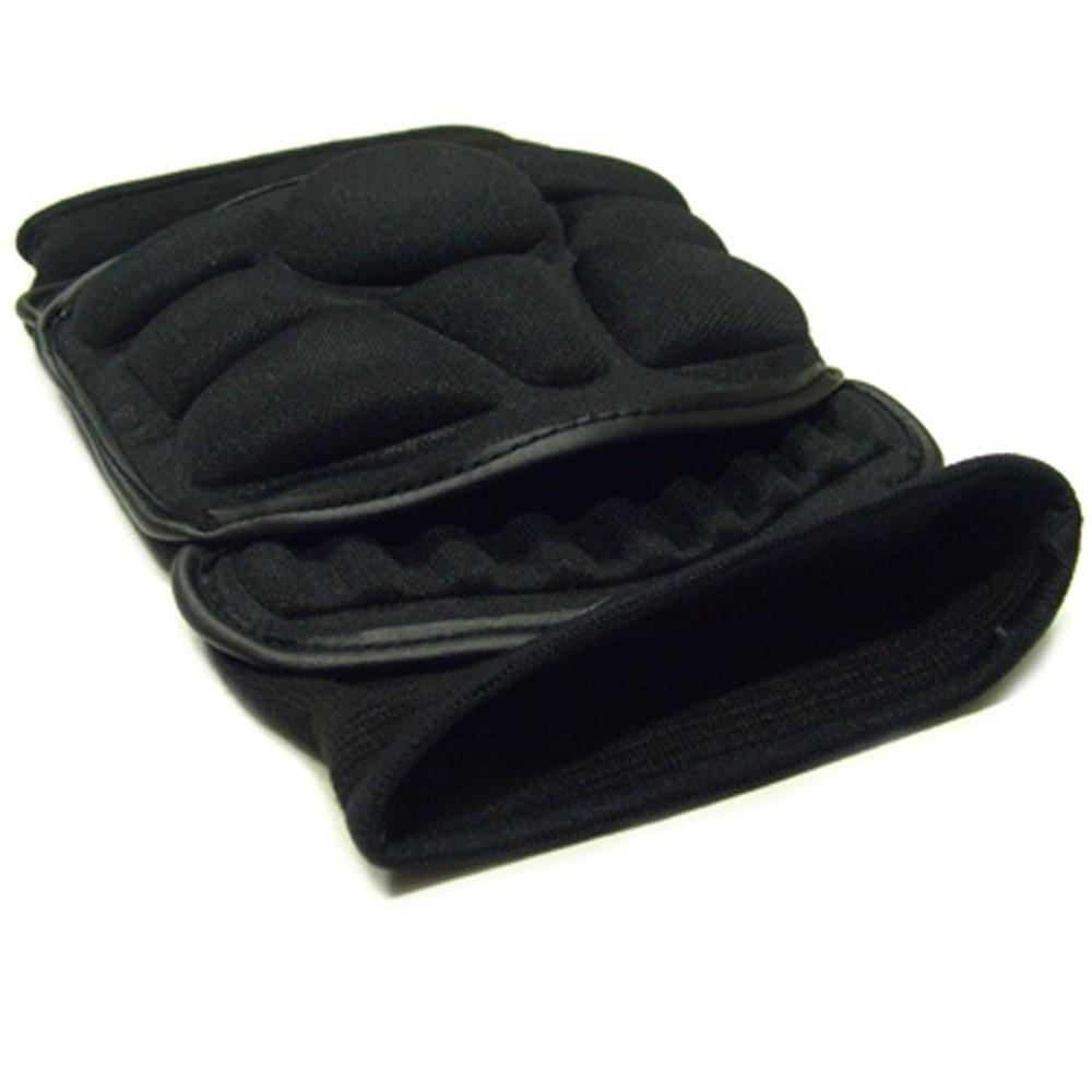 무릎보호대-성인용(G-38)