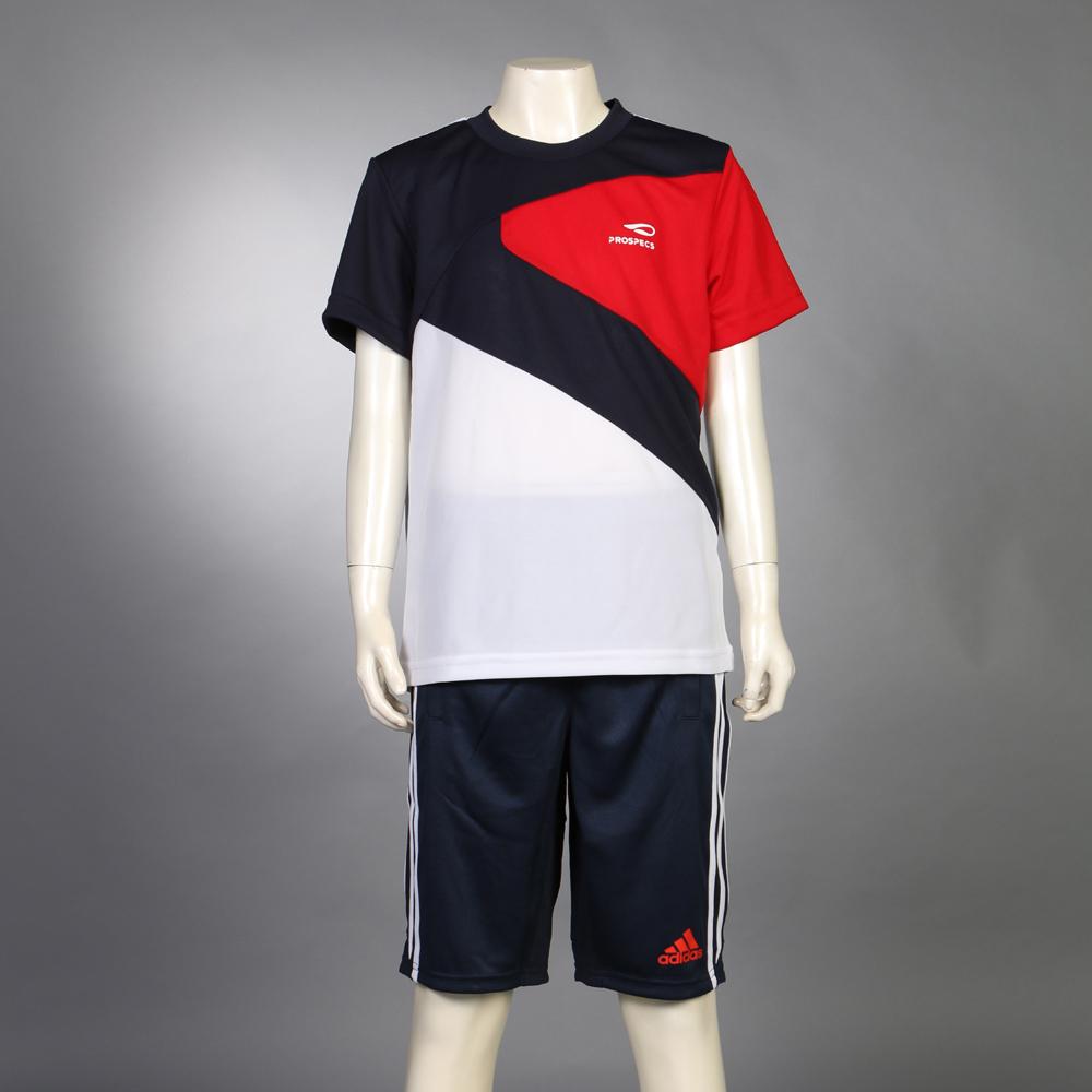 2015 PRO-SPOECS T-shirt