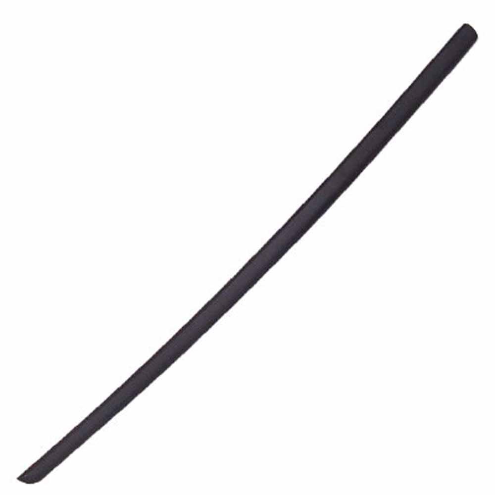 흑단목검민무늬(C-36)