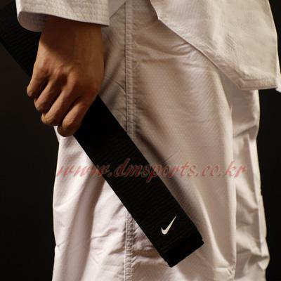 Nike MUDO MASTER BELT