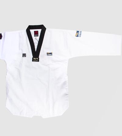 [무토]BS4 국기원도복