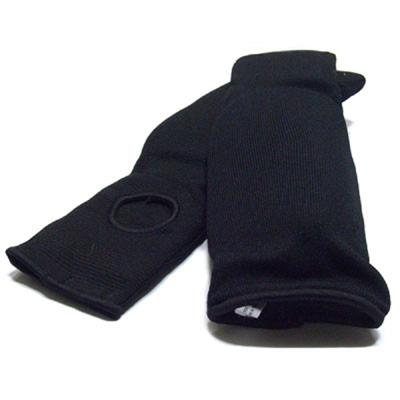 손등팔면아대(G-22)