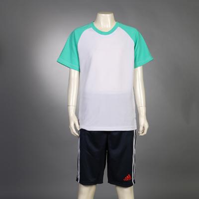 2015 FUERZA T-shirt