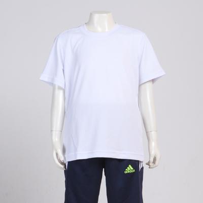 2016 인터 T-shirt