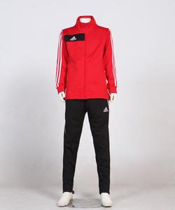 2016 adidas 트레이닝 2pcs winter wear (상의+하의)